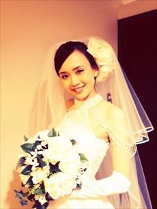 chisato20141026yokohama003.jpg