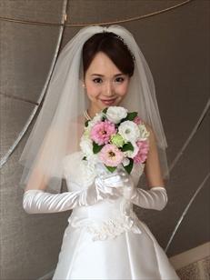 chisato2014sept_maihama003.jpg