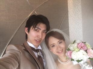 chisato2014sept_maihama008.jpg