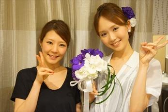 chisatoi20140831ginza007.jpg