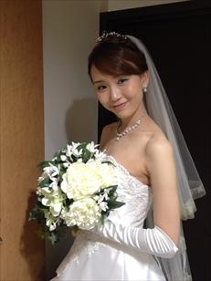 chisatoi2014augyokohama004.jpg