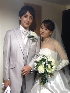 chisatoi2014augyokohama007.jpg