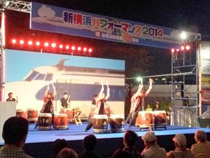fusako20141019shinyokohama001.jpg