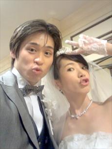 fusako20141019shinyokohama003.jpg