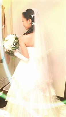 kanae20140927yokohama001.jpg