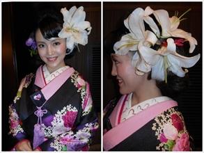 makikakoshigaya2014oct001.jpg