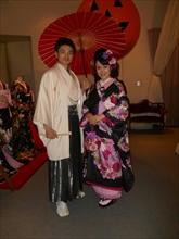 makikakoshigaya2014oct007.jpg