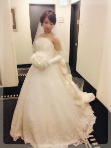 naoko20140906ginza3.jpg