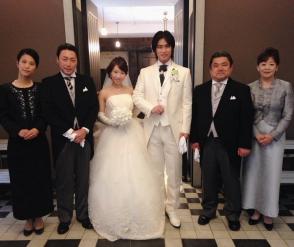 naoko20140906ginza6.jpg