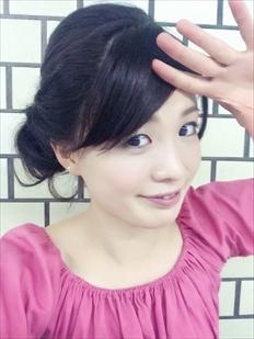 sarah20140914akasaka001.jpg