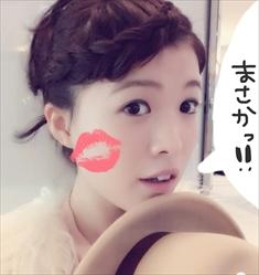 sarah20141005yokohama001.jpg