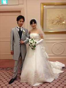 seiwa20140915shinbashi002.jpg