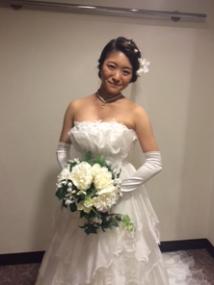 shiori20140928yokohama1.jpg