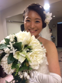 shiori20140928yokohama2.jpg