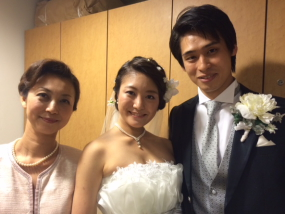 shiori20140928yokohama7.jpg