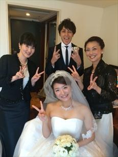 shiori20141116ginza004.jpg