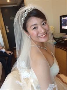 shiori20141116ginza005.jpg