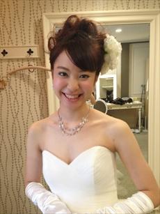 tsukushi2014july_ginza001.jpg