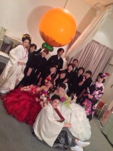 yuka201410223.jpg