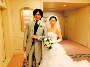 yuki_m_debut201411092.jpg