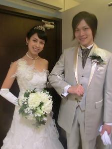 yumiko20140914yokohama1.jpg