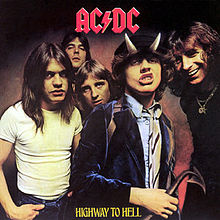 220px-Acdc_Highway_to_Hell.jpg