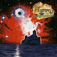 220px-Ayreon_The_Final_Experiment.jpg
