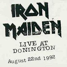 220px-Live_at_Donington_(Iron_Maiden_album)_cover.jpg