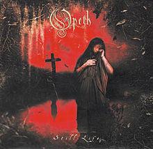220px-Opeth_stilllife.jpg