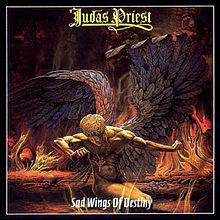 220px-Sad_wings_of_destiny_cover.jpg
