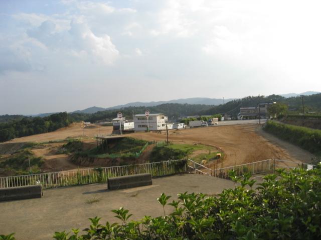 20120912IMG_3366 (22)