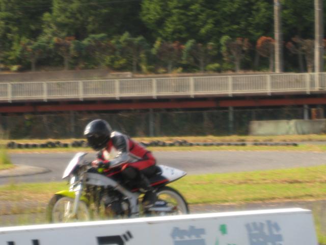 20120912IMG_3366 (17)