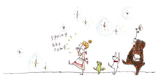 illust-springhascome-5_201403031442470e8.jpg