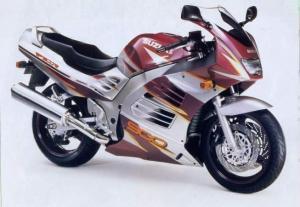 RF900