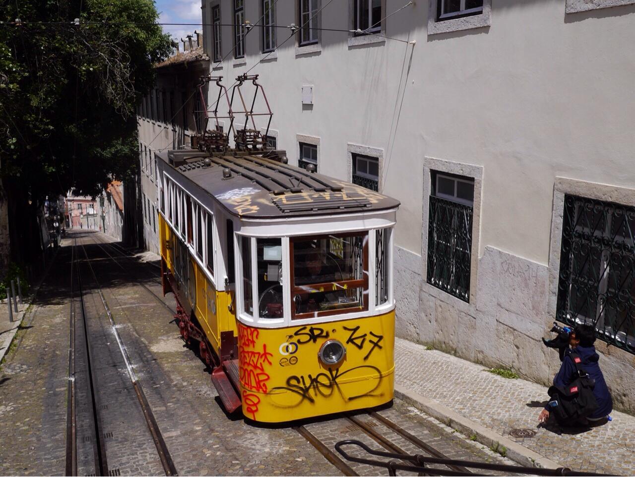 リスボン78