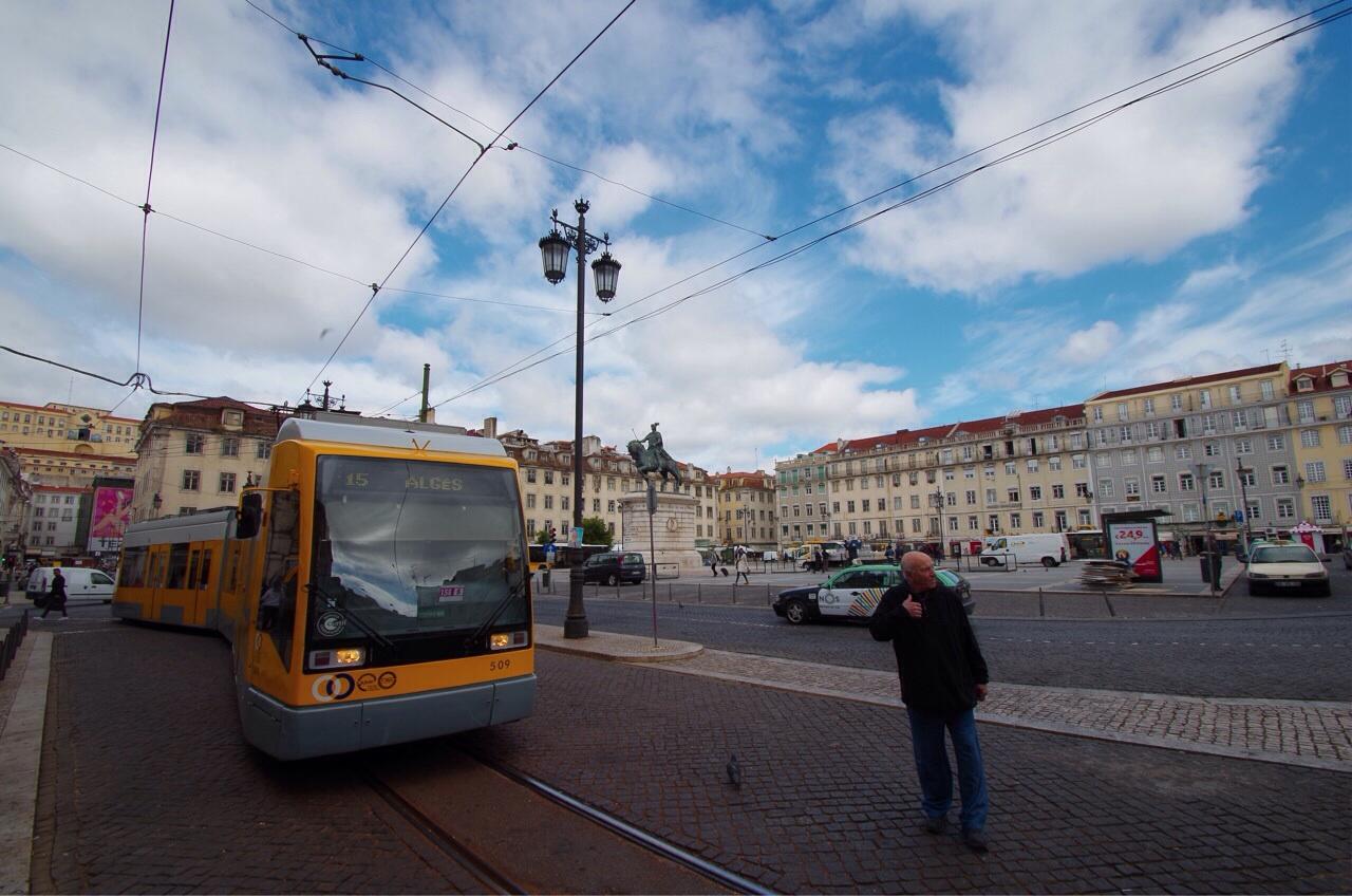 リスボン109