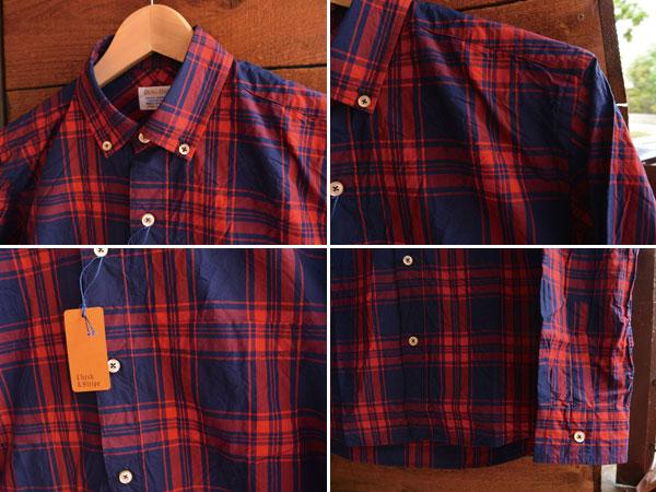 chest-l-shirts4-7.jpg