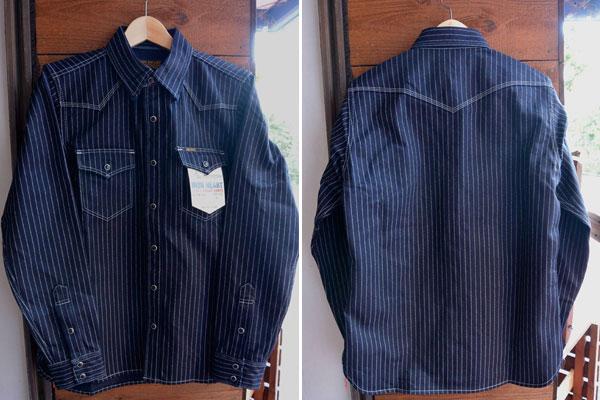 ironheart-l-shirts3-6.jpg