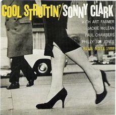 Cool_struttinss