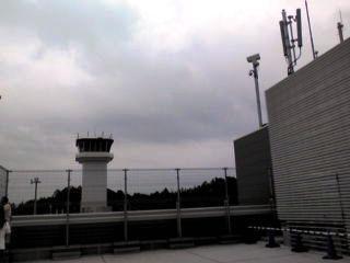 20090913