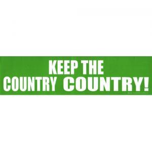 Keepthecount_2
