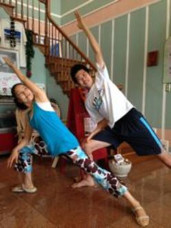 Yogaman1