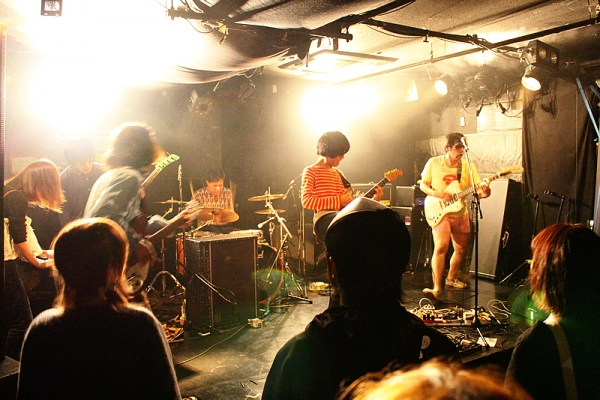 20140223pipe_fukuoka.jpg