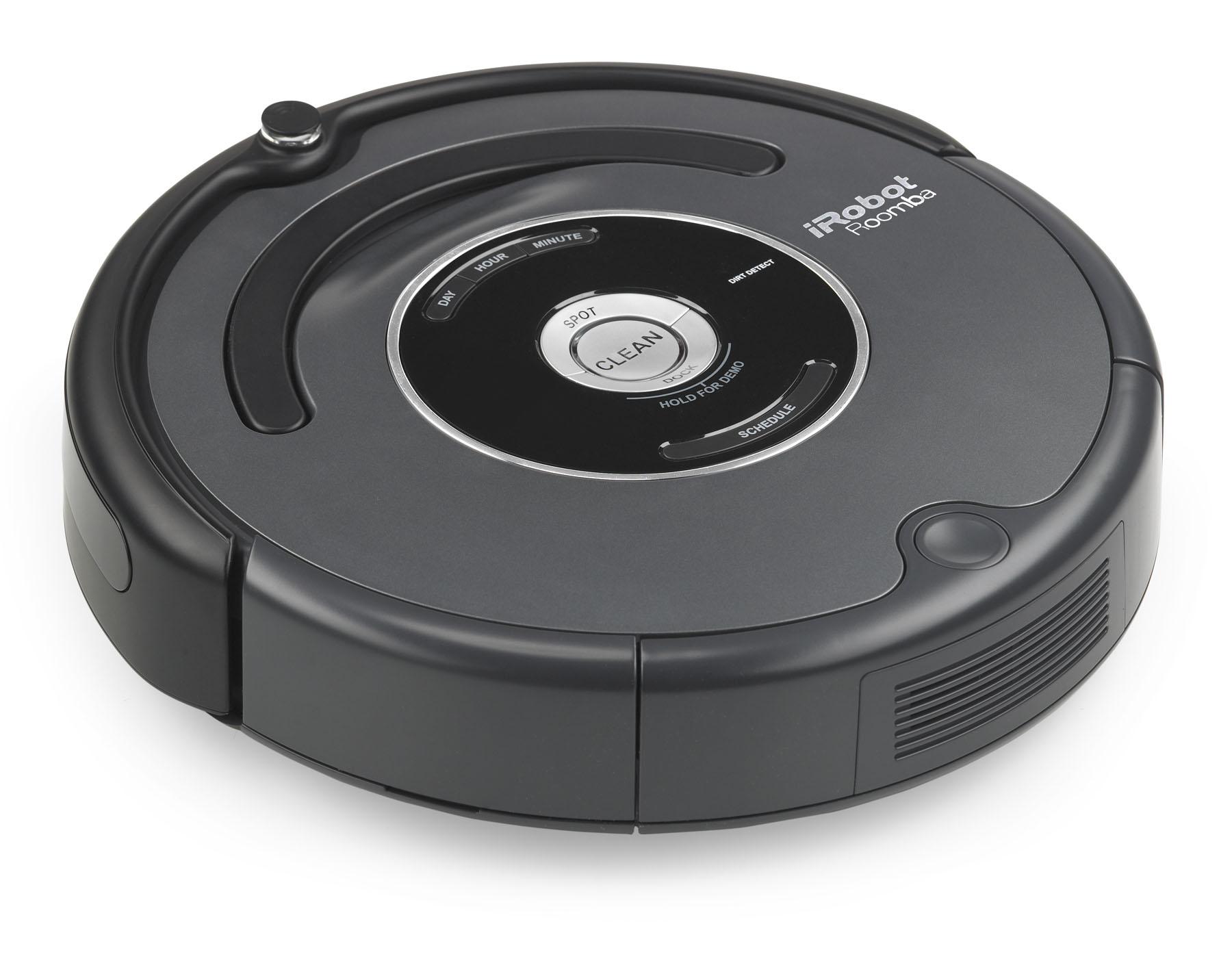 560-Roomba-Vacuuming-RobotBlack2.jpg