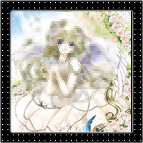 天使_20140715