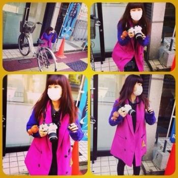 offgaki11947.jpg