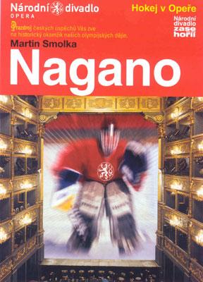 nagano.png