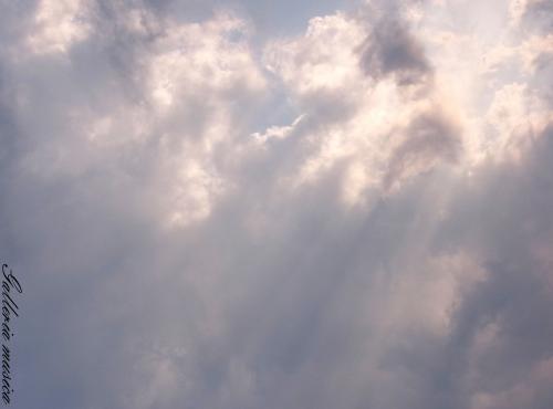 雲に学ぶ7