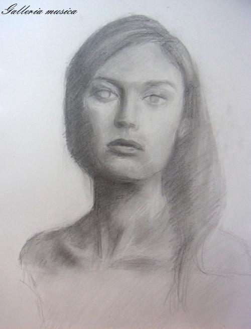Olga Kurylenko3