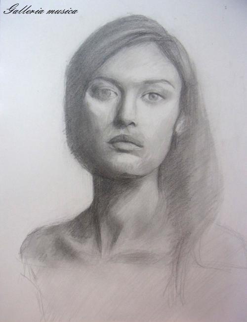 Olga Kurylenko4
